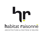 habitat-raisonne