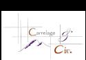 Carrelage et Cie